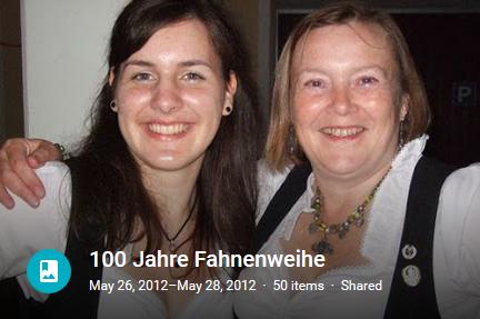 100_jahre_fahnenweihe