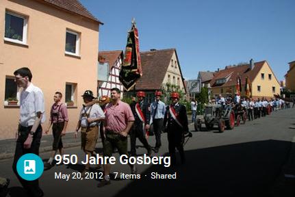 950_jahre_gosberg
