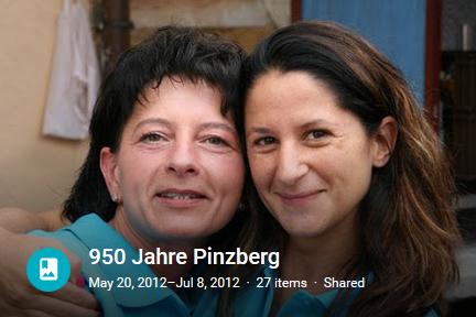 950_jahre_pinzberg