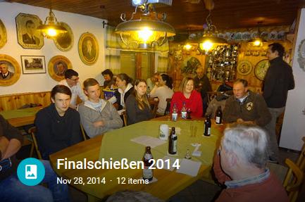 finalschießen_2014