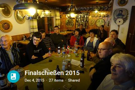 finalschießen_2015