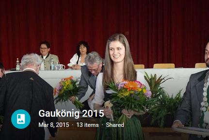 gaukoenig_2015