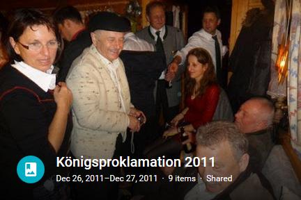 koenigsproklamation_2011