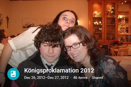koenigsproklamation_2012
