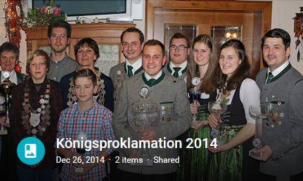 koenigsproklamation_2014