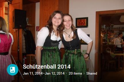 schuetzenball_2014