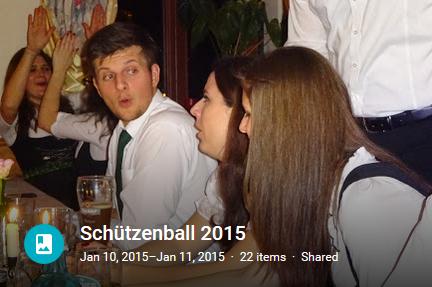 schuetzenball_2015