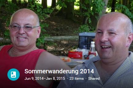 sommerwanderung_2014