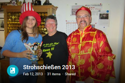 strohschießen_2013