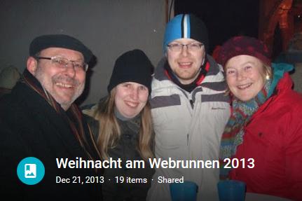 weihnacht_am_wegbrunnen_2013