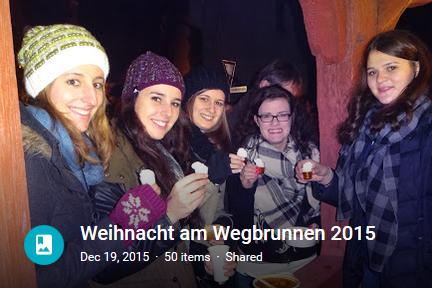 weihnacht_am_wegbrunnen_2015