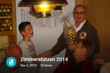 zimmerstutzen_2014