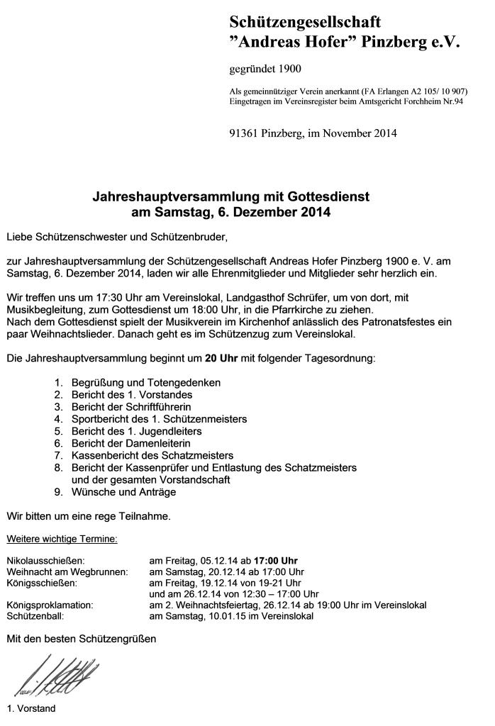 Einladung_Jahreshauptversammlung_2014
